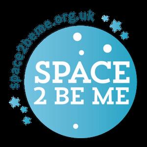 Space2BeMe_weblogo